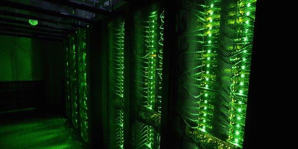En 2020, les investissements des entreprises dans les projets data devraient dépasser les 203 milliards de dollars au niveau mondial. Mais à l'heure où beaucoup se revendiquent être des Data Driven Companies, nombre de projets data se soldent encore par un échec.