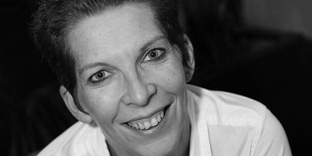 Valerie Muller, Fondatrice de Talent Business Solutions.