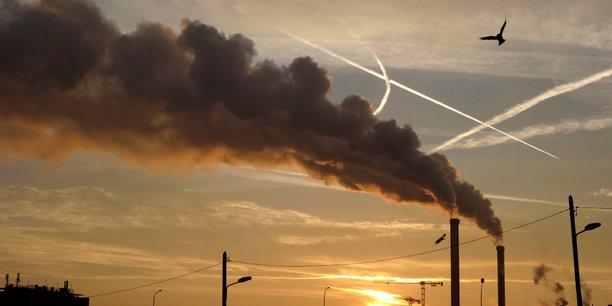 Les associations environnementales évoquent la possibilité d'user de recours juridiques.