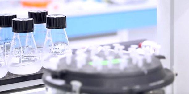 MedinCell poursuit son programme visant à mettre au point la formulation d'Ivermectine injectable à action prolongée comme traitement préventif contre le Covid-19.