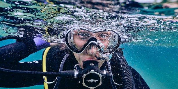 comment aqualung se construit un nouveau destin