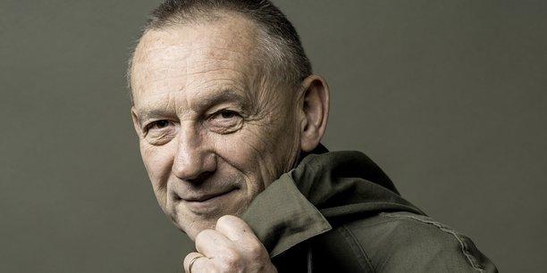 Yves Michaud, philosophe et auteur de Aux armes, citoyens !