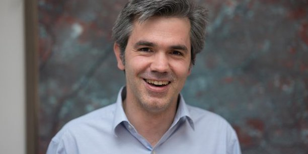 Alexandre Missoffe