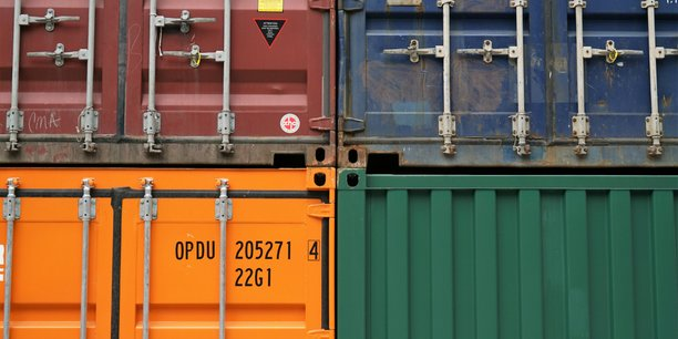 L'Espagne est le 1er marché des entreprises de Nouvelle-Aquitaine à l'export avec près de 23 % de la valeur des exportations.