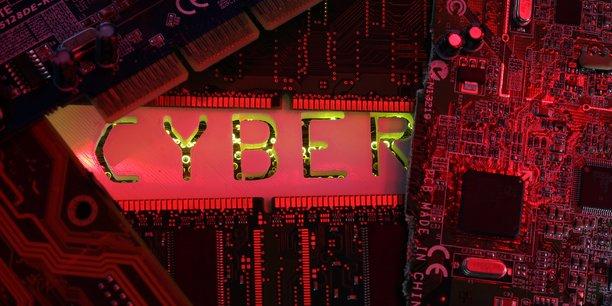 Rien qu'en France, les cyberattaques contre des entreprises ou des institutions ont quadruplé en 2020. Et 2021 ne s'annonce pas de tout repos.