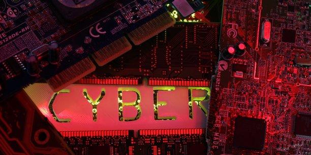 Appuyée par la Sécurité intérieure, Apple dément invariablement — The Big Hack