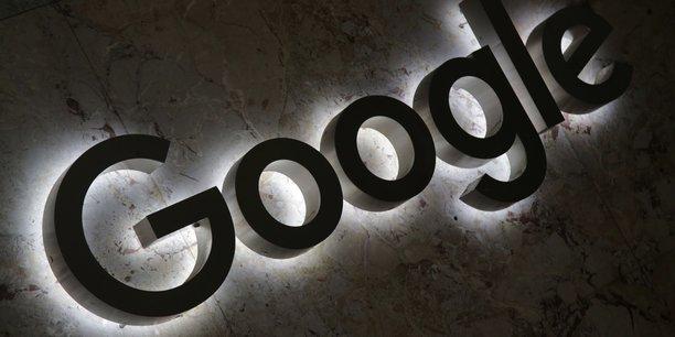 Google doit face à de nombreuses mobilisations dans le monde.