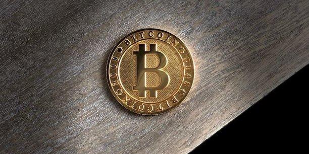 « Aujourd'hui, pas moins de trois régimes sont possibles pour les profits tirés de la cession d'unités de bitcoin par des particuliers » relève Éric Woerth dans la présentation de son amendement sur la fiscalité des crypto-actifs.