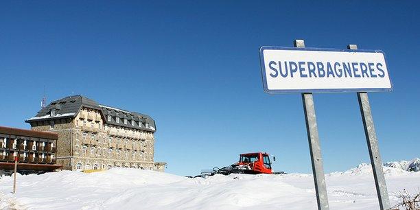 La Haute-Garonne a pris le contrôle des quatre stations de ski du département.