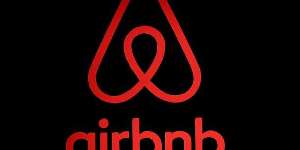 France: l'hotellerie s'indigne des 160.000 euros d'impots d'airbnb[reuters.com]