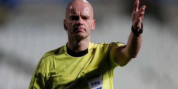 Cinq inculpations en belgique pour des matches de foot truques[reuters.com]