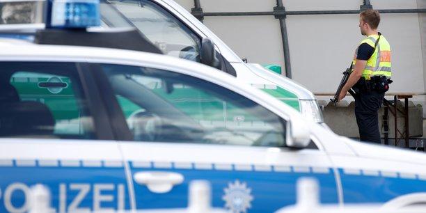 L'allemagne va extrader le suspect du meurtre d'une journaliste bulgare[reuters.com]
