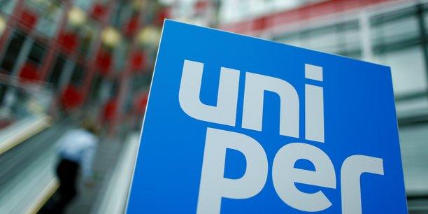 Uniper defend datteln 4 en plein debat sur le charbon[reuters.com]