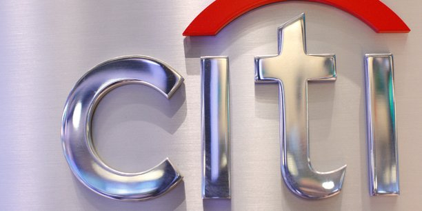 Citigroup gonfle son benefice avec la maitrise de ses couts[reuters.com]