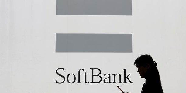 SoftBank Group a réalisé un excellent semestre mais pourrait être inquiété à cause de ses relations étroites avec l'Arabie saoudite.