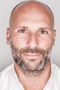 Alexandre Pachulski, cofondateur de Talensoft