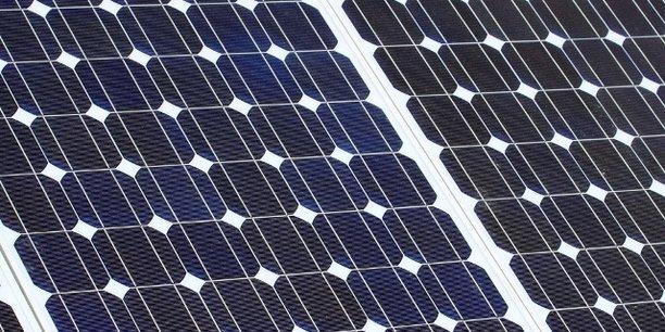 Un milliard de dollars pour booster le solaire en Afrique