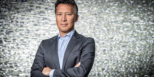 L'Allemand Dirk Hoke quittera le 1er juillet la direction de la branche militaire et spatiale d'Airbus, Airbus Defense and Space, où il sera remplacé par Michael Schöllhorn, actuel directeur des opérations du groupe aéronautique et de défense européen.