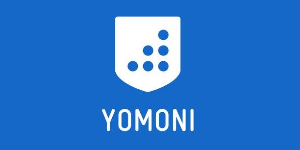 Yomoni, qui a pour ambition d'aider les Français souvent réfractaires à la prise de risque « à mieux gérer leur argent », a indiqué avoir enregistré, au 1er octobre 2018, 103 millions d'euros d'encours sous gestion, contre 35 millions d'euros en 2017.
