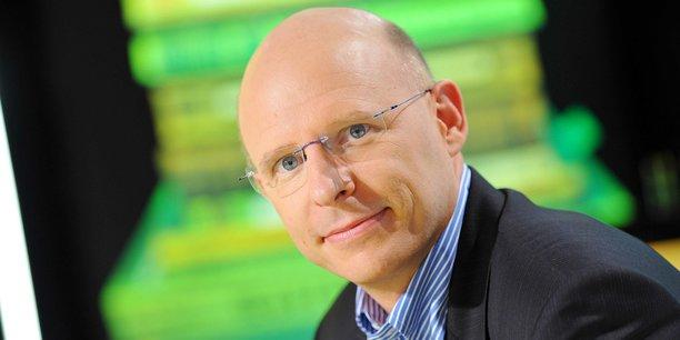 Stanislas Dehaene est professeur au Collège de France, président du Conseil scientifique de l'Éducation nationale.
