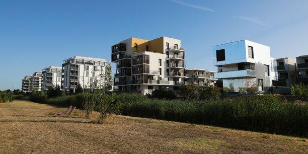 On recense plus de 420 écoquartiers sur le territoire national, représentant près de 230 000 logements. Sur l'aire urbaine toulousaine, on en compte sept.