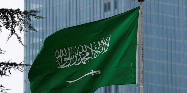 Ryad va signer pour 50 milliards de dollars de contrats dans le petrole et le gaz[reuters.com]