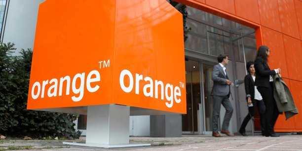Téléphone : Orange mis en demeure sur ses obligations de service universel