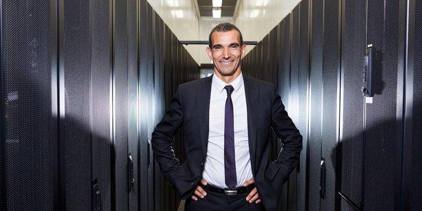 En 2018, Sacha Rosenthal, PDG et fondateur de Xefi annonçait un objectif de 300 millions d'euros de chiffre d'affaires pour 2023.