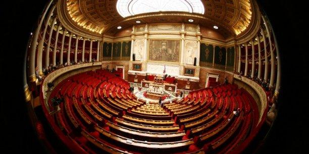Par 273 voix contre 14, les députés ont adopté cet amendement porté par des socialistes.