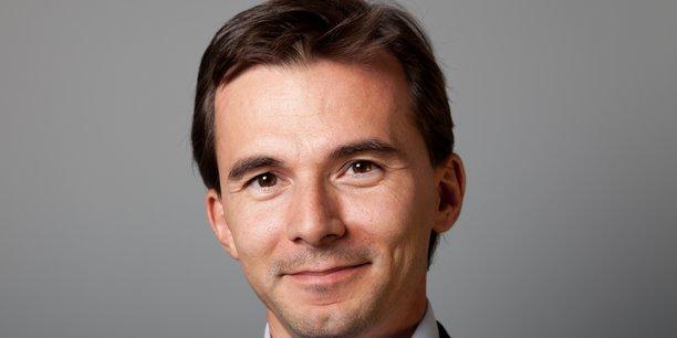 Christophe Viarnaud est le fondateur de Methys, une entreprise installée au Cap Town en Afriqueb du Sud et spécialisée dans la digitalisation des entreprises et qui emploie plus d'une centaine de personne dans 5 pays