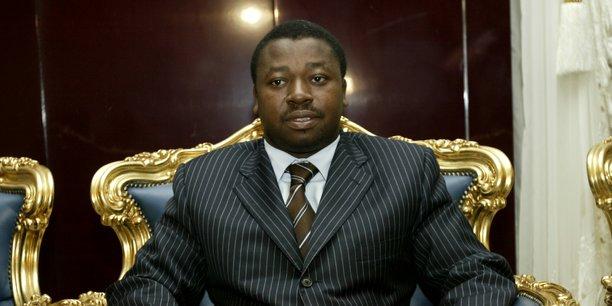 Présidant le Conseil des ministres, le chef de l'Etat togolais, Faure Essozimna Gnassingbé a appelé l'équipe gouvernementale « à tirer tous les enseignements en vue de continuer à améliorer le processus électoral ».