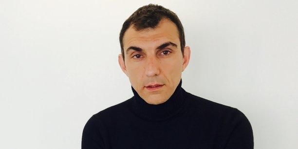 Pascal Malotti.