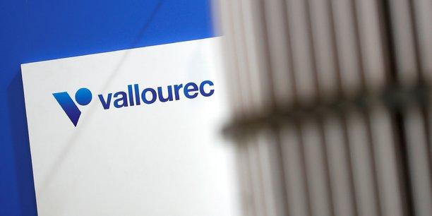 Le 22 octobre, Vallourec avait officiellement refusé de soutenir le projet de reprise d'Ascoval par Altifort.