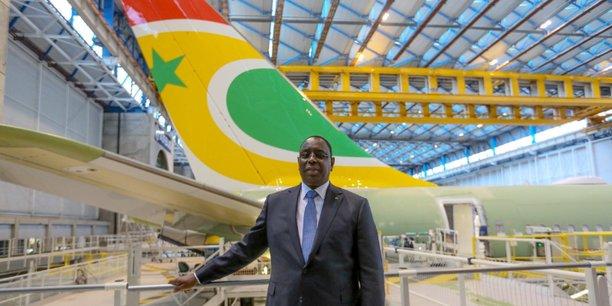 Roissy: deux avions se percutent, aucun blessé déploré