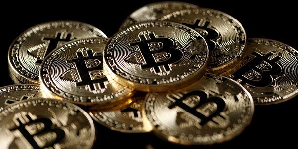 Il y a 10 ans, l'acte de naissance du Bitcoin et de la Blockchain