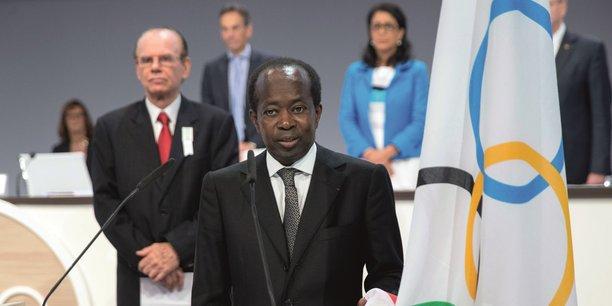 afrique 8  mamadou