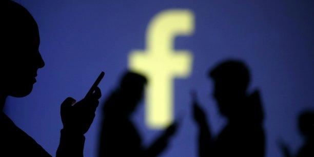 Dans le cadre des élections sénatoriales américaines, qui se déroulent ce mardi, l'entreprise de Mark Zuckerberg a annoncé lundi la fermeture de 115 comptes - dont 30 sur Facebook et 85 sur Instagram, son application de partage de photos.