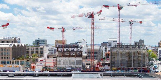 La relance de l'attractivité de Bordeaux Métropole est validée par les spécialistes comme le produit d'une planification politique réussie.