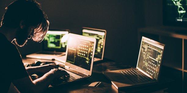 Itrust et une trentaine d'autres entreprises de cybersécurité se mobilisent pour aider les entreprises qui ont recours au télétravail.