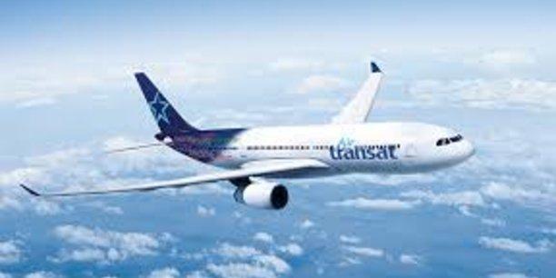 Les A321 LR accompagneront les 20 A330 (photo) sur la partie long-courrier