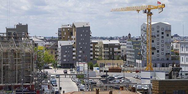 Le programme des 50.000 logements est appelé à se déployer dans la plupart des communes métropolitaines.