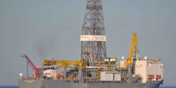 Au Congo Brazzaville, l'entreprise nigériane Pelfaco exploitera un champ pétrolier de 32 millions de barils.