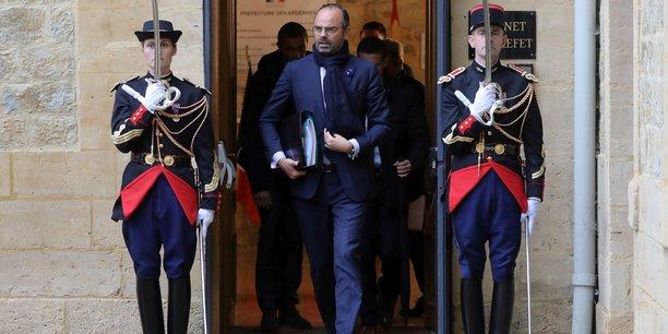 France: forte hausse des actes antisemites en 2018[reuters.com]