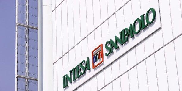 Les banques italiennes vont renforcer le fonds de garantie des depots[reuters.com]