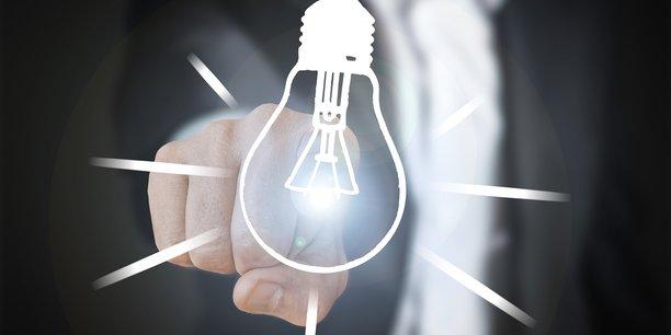 L'accompagnement business ou comment Monaco Foundry fait grandir (différemment) les startups