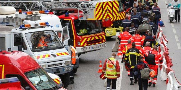 Un 8e corps retrouve dans les immeubles a marseille[reuters.com]