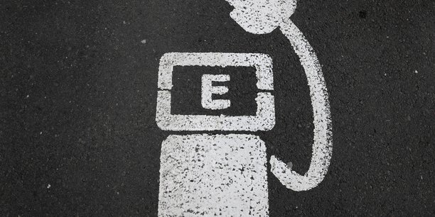 Berlin investit dans les batteries[reuters.com]