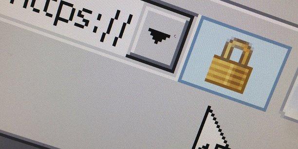 De nombreux États ont pris des dispositions afin de réguler l'espace de liberté qu'est internet.