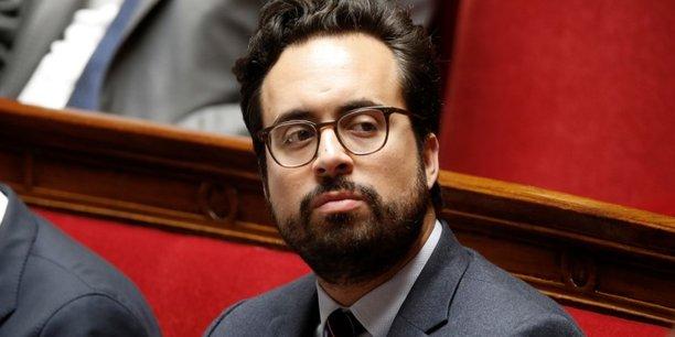 """L'Etat donne 69 millions d'euros à 16 """"startups d'Etat"""" pour dépoussiérer l'administration"""