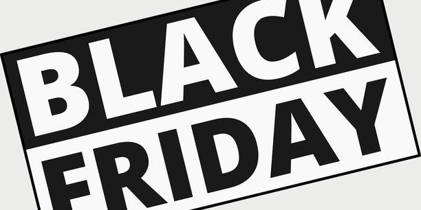 Le Black Friday devient, pour une frange de plus en plus importante de la population, un symbole de l'ultra-libéralisme, de l'ubérisation de la société et, globalement, de l'impact négatif des géants de la tech comme Amazon.